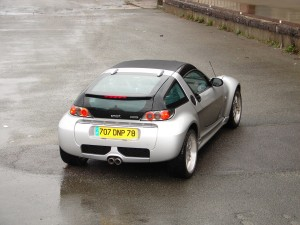 smart-roadster-coupe-brabus-71