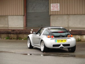 smart-roadster-coupe-brabus-72