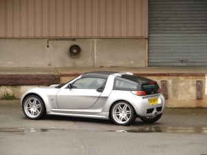 smart-roadster-coupe-brabus-73