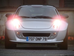 smart-roadster-coupe-brabus-79