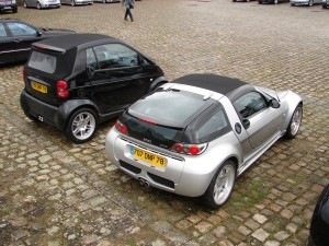 smart-roadster-coupe-brabus-87