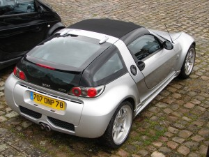 smart-roadster-coupe-brabus-88
