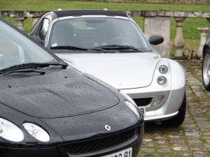 smart-roadster-coupe-brabus-89