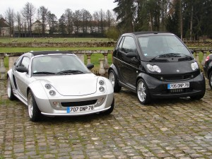 smart-roadster-coupe-brabus-92