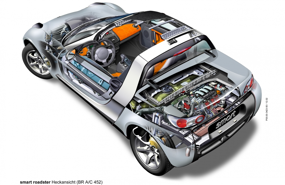 smart-roadster-60kw-13