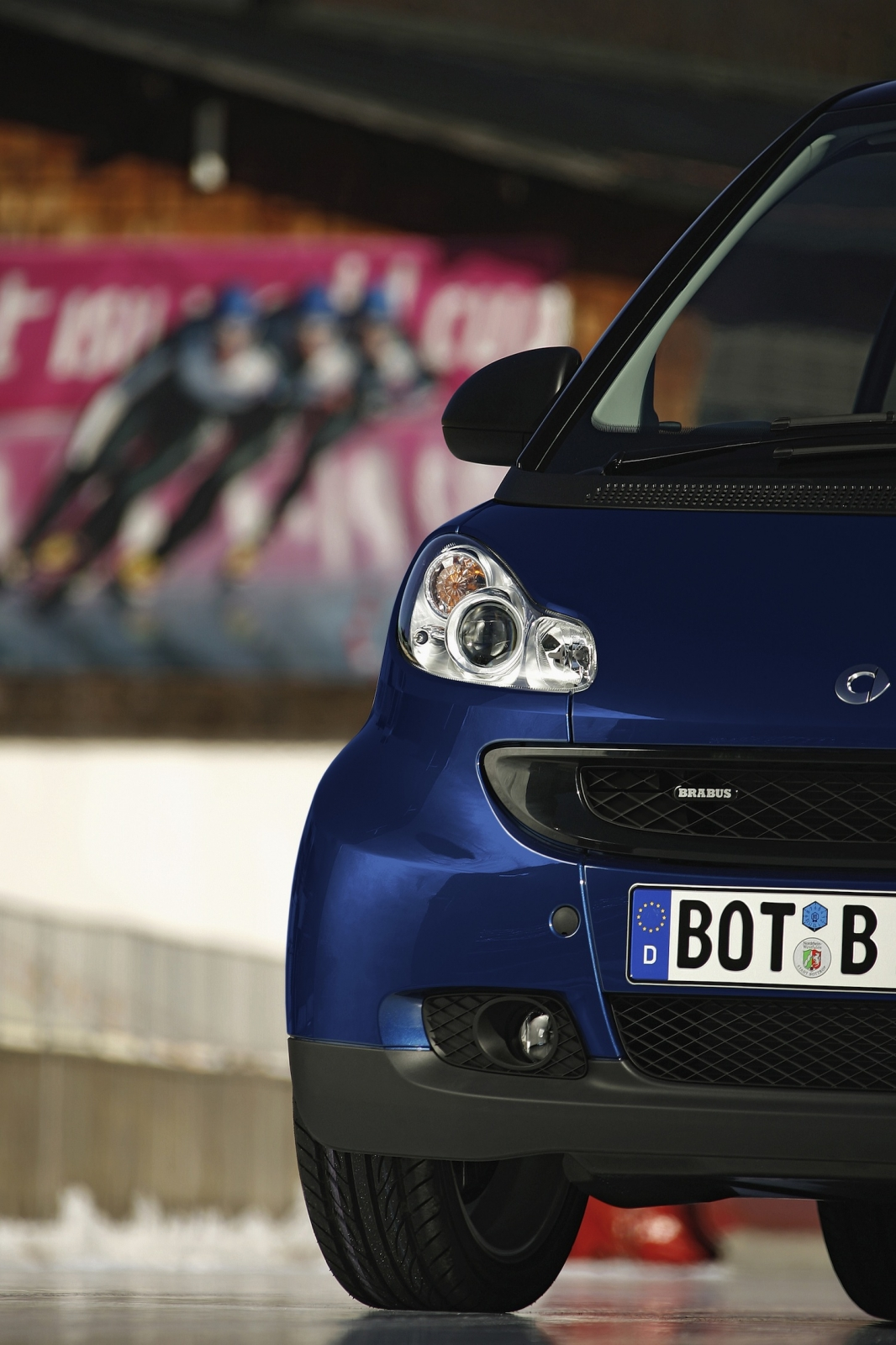 smart-fortwo-brabus-451-1