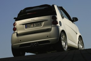 smart-fortwo-brabus-451-12