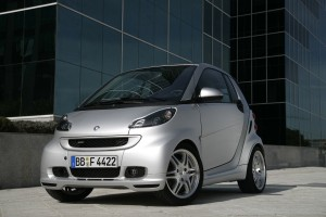 smart-fortwo-brabus-451-14
