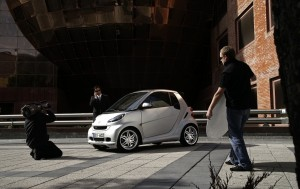 smart-fortwo-brabus-451-15