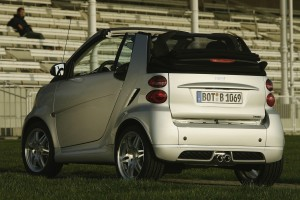 smart-fortwo-brabus-451-24