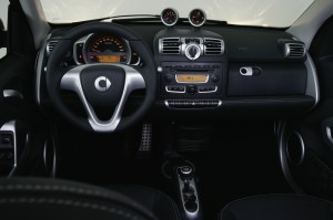 smart-fortwo-brabus-451-4