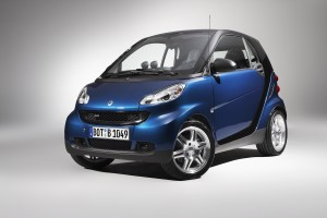 smart-fortwo-brabus-451-6 0