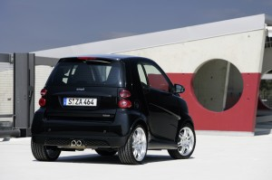 smart-fortwo-brabus-451-8