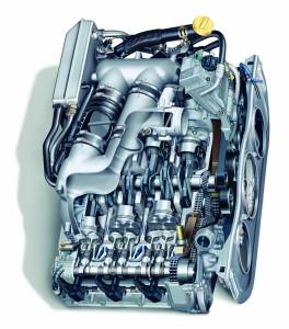 porsche-911-gt3-phase2-996-38