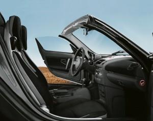 smart-roadster-60kw-1