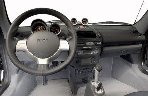 smart-roadster-60kw-11