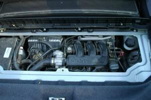 smart-roadster-60kw-12