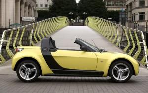 smart-roadster-60kw-2
