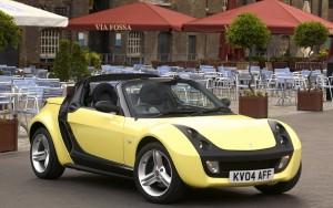 smart-roadster-60kw-4
