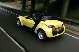 smart-roadster-60kw-9